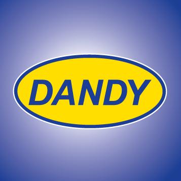 AC Dandy Products Ltd logo
