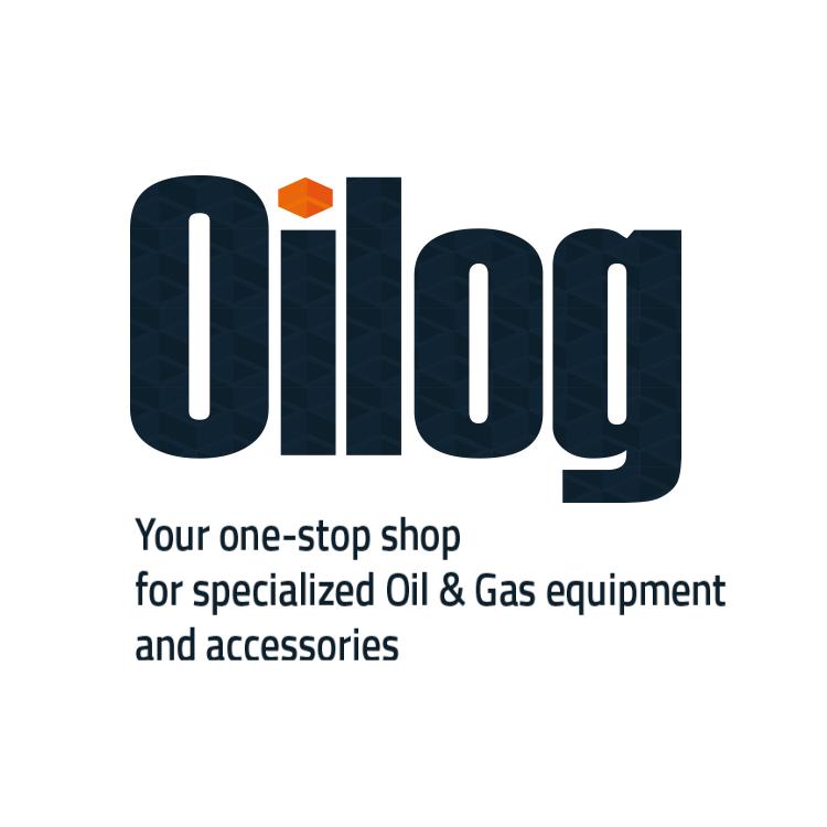 Oilog Inc logo
