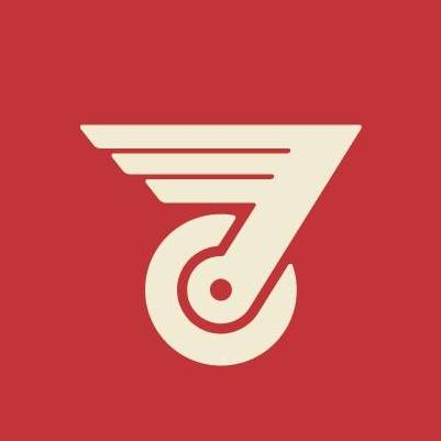 Caster Town Ltd logo