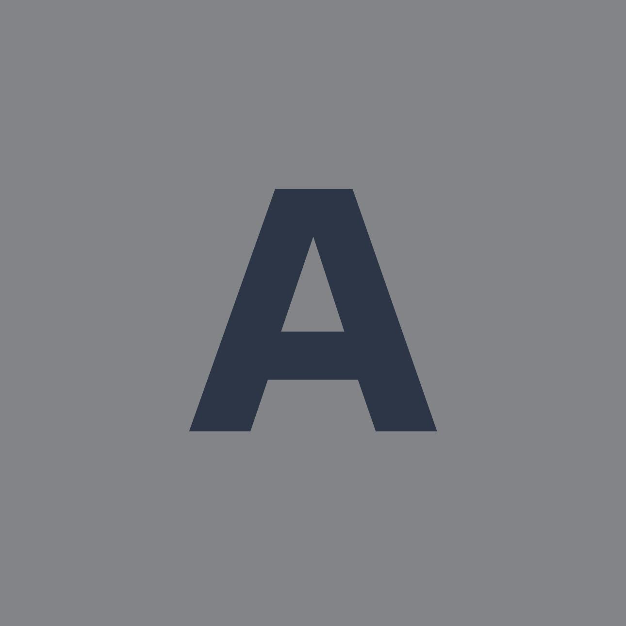 Alberta Line Find Inc logo