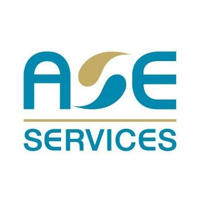 Photo uploaded by Ase Services