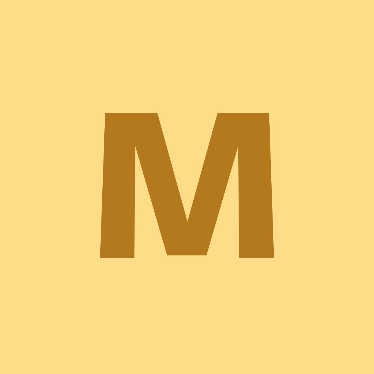 Maynards Industries logo