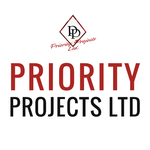 Photo uploaded by Priority Projects Ltd