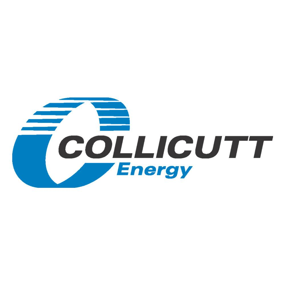 Collicutt Energy Services Corp logo