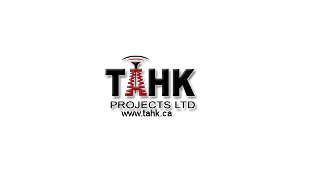 TAHK Projects Ltd logo