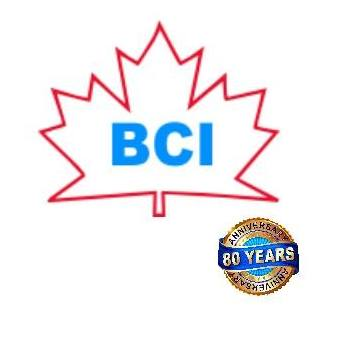 Balzer'S Canada Inc logo
