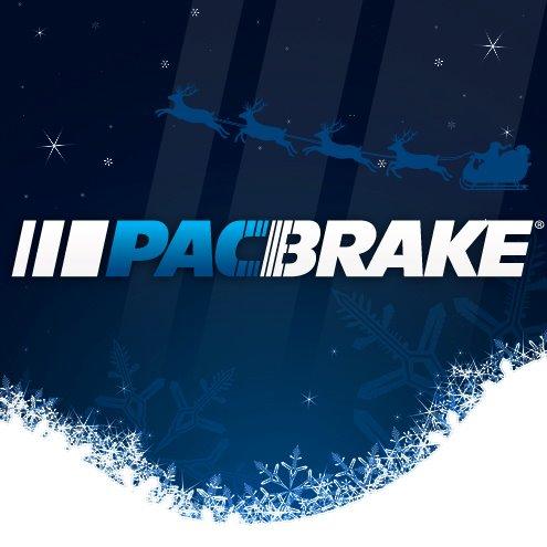 Photo uploaded by Pacbrake Company