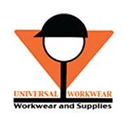 Universal Workwear logo