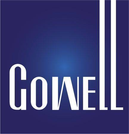 GOWell Oilfield Technology Canada Ltd logo