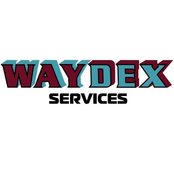 Photo uploaded by Waydex Services Gp Inc