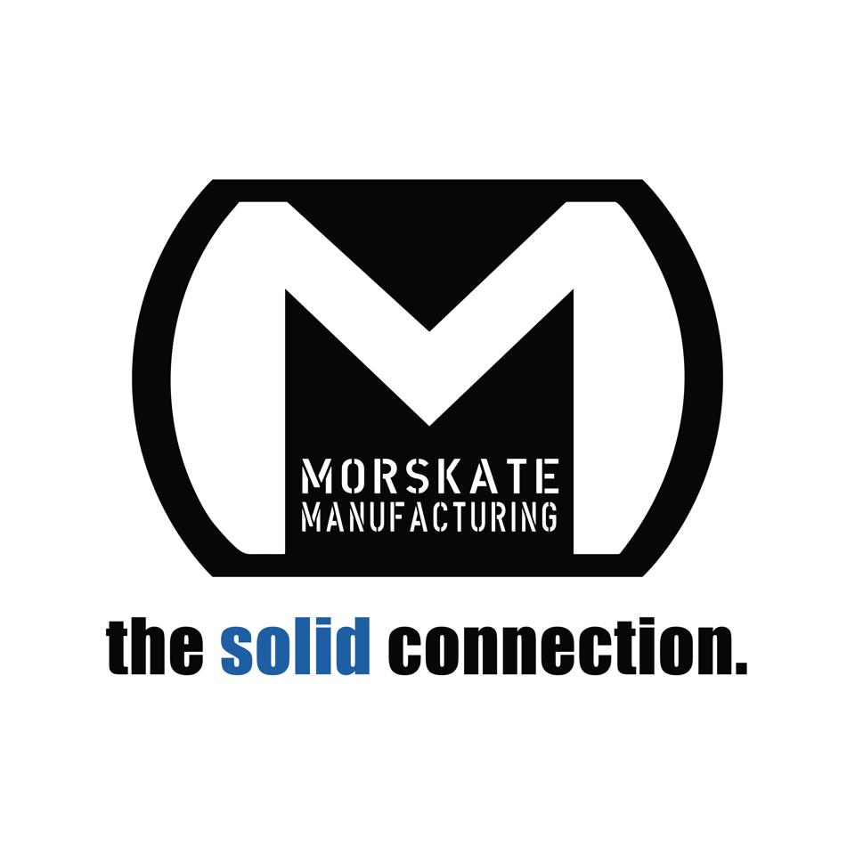 Morskate Manufacturing Ltd logo