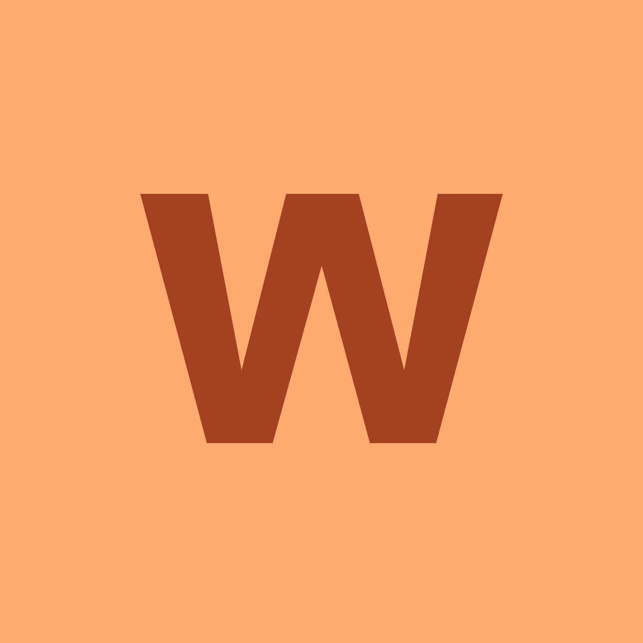 Weidmuller Ltd logo