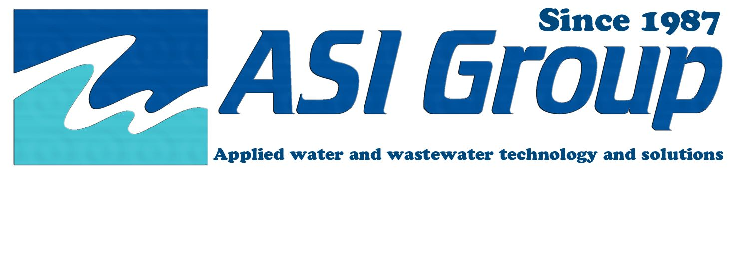 ASI Group Ltd logo