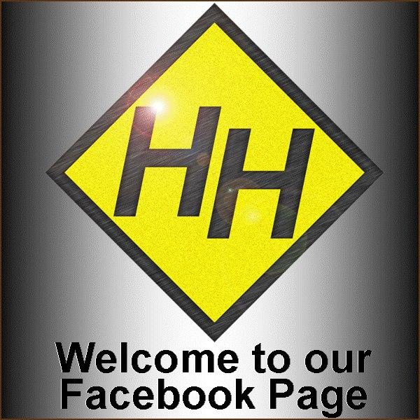 Hazloc Heaters logo