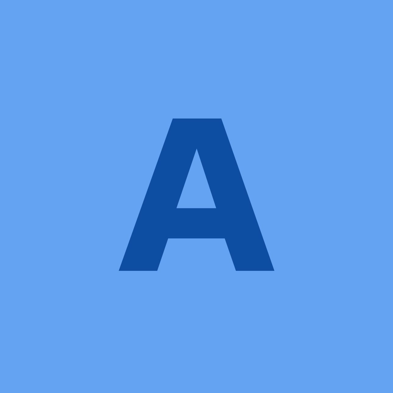 AB Enterprises Corp logo