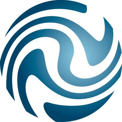 Orion Environmental Services logo