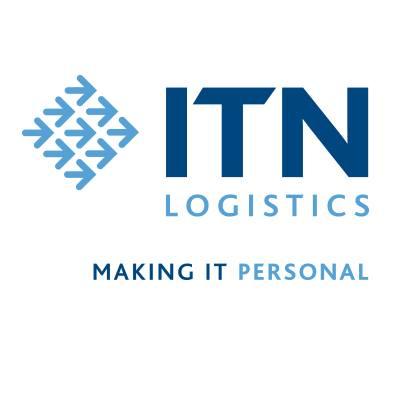 Itn Logistics logo