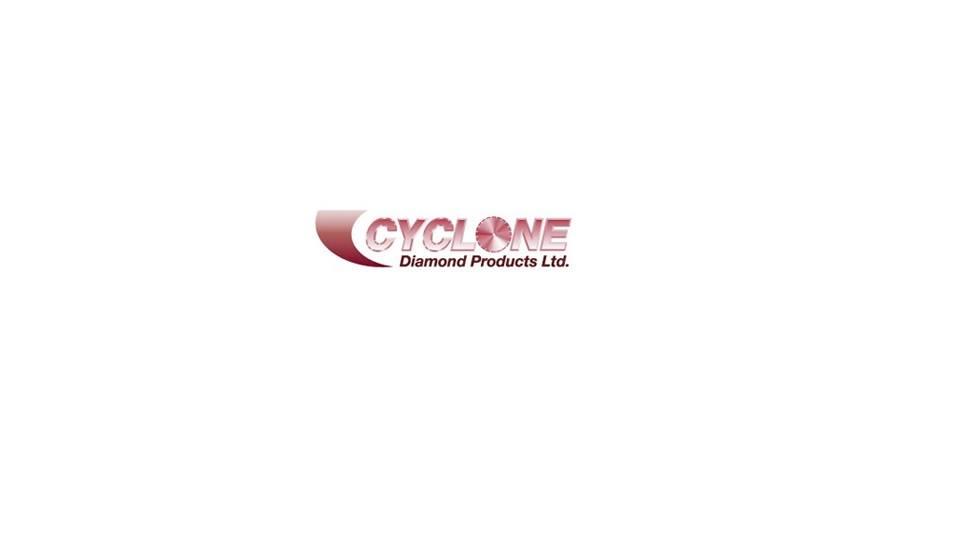 Cyclone Diamond Products Ltd logo
