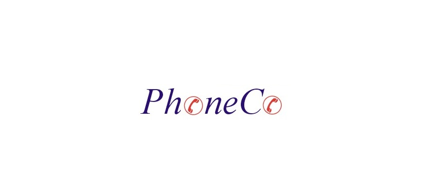 Phoneco Inc logo