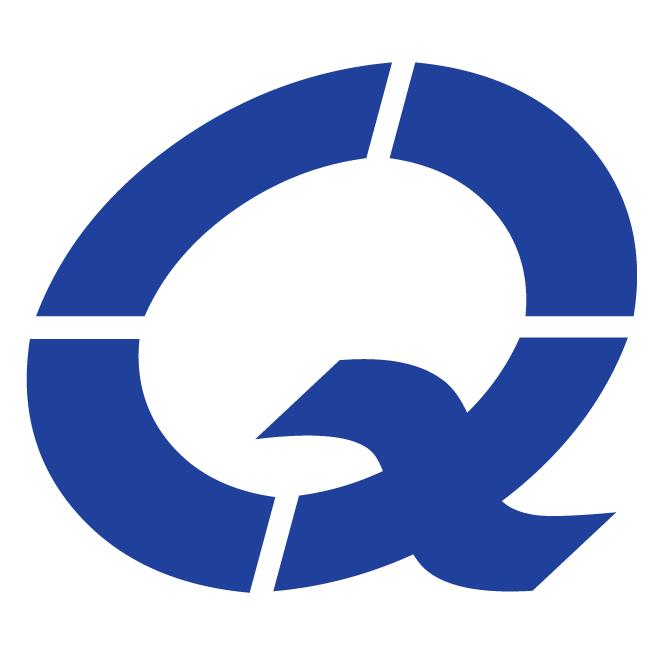 Quest Geomatics Inc logo