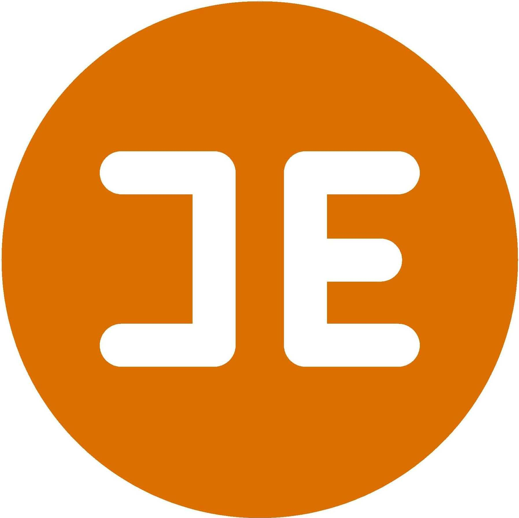 Integra Engineering Ltd logo