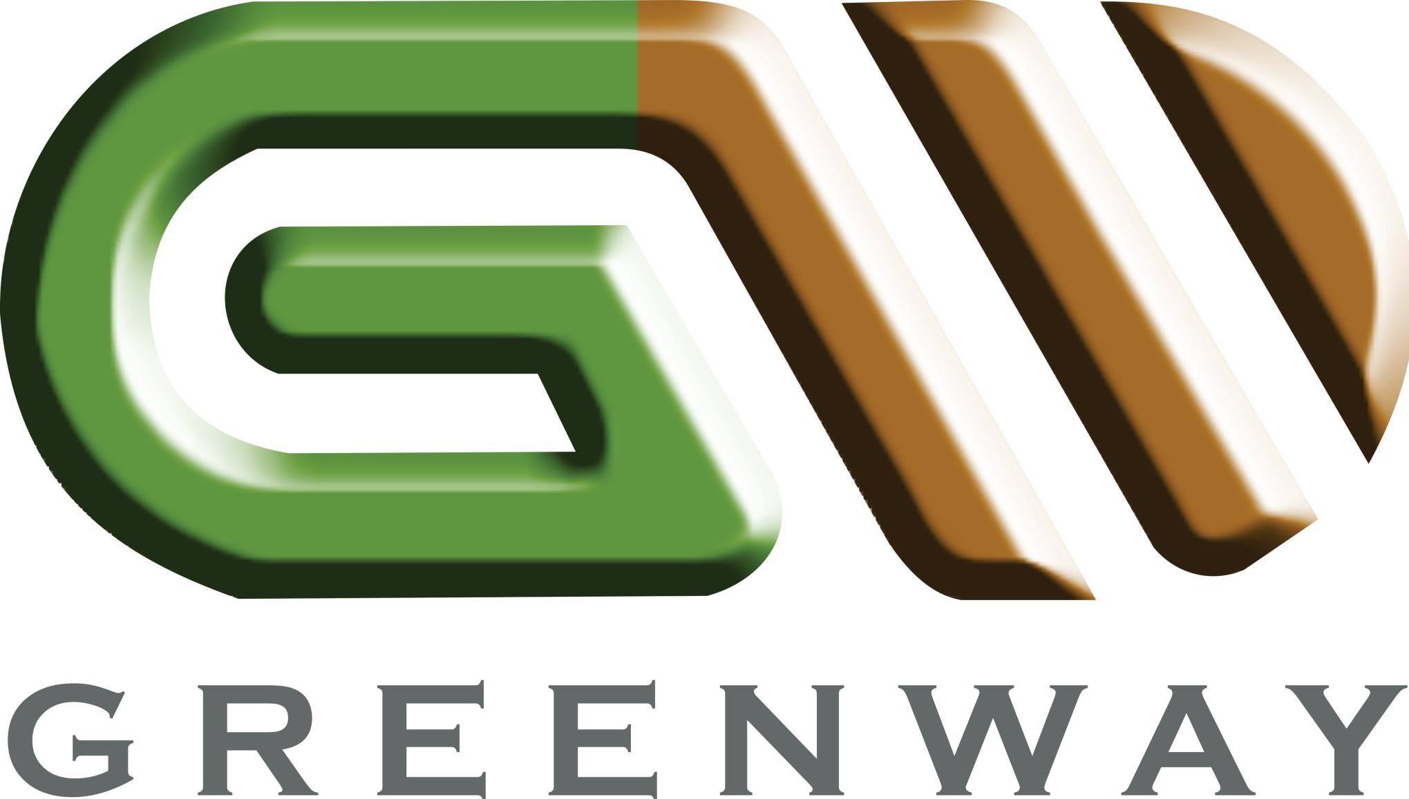 Greenway Enterprises Inc logo