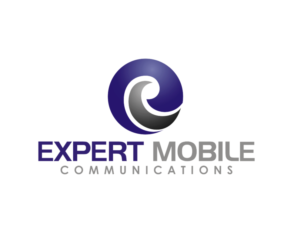 Expert Mobile Communications Ltd logo