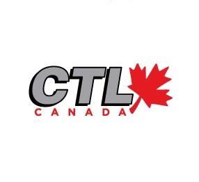 Commercial Trenching Ltd logo