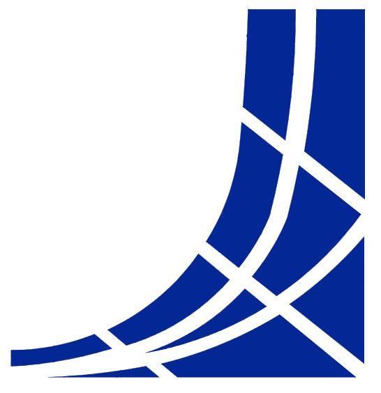 KFR Engineering logo