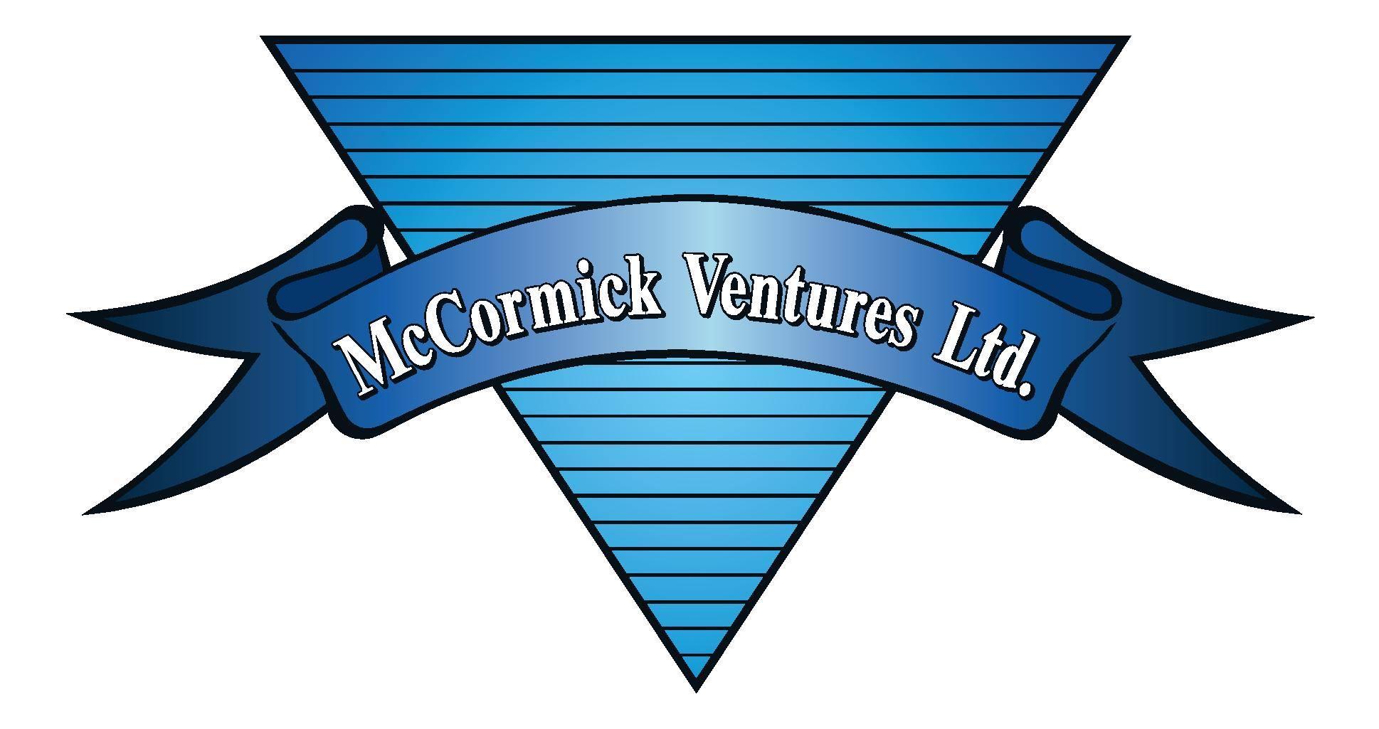 Photo uploaded by Mccormick Ventures Ltd