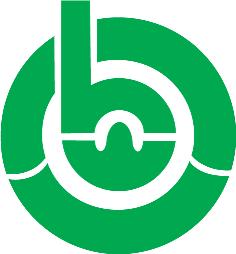 Bay West LLC logo