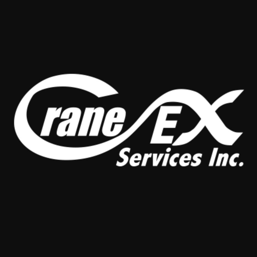 CraneEx Services Inc logo