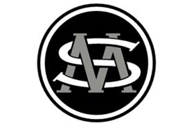 Simson Maxwell logo