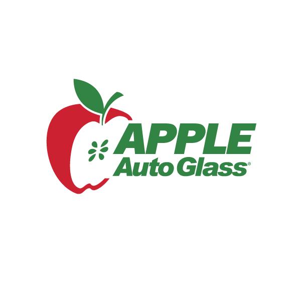 Apple Auto Glass logo