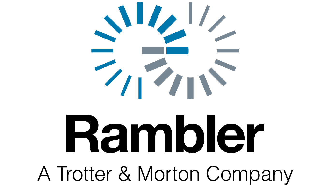 Rambler Fabrication Inc logo