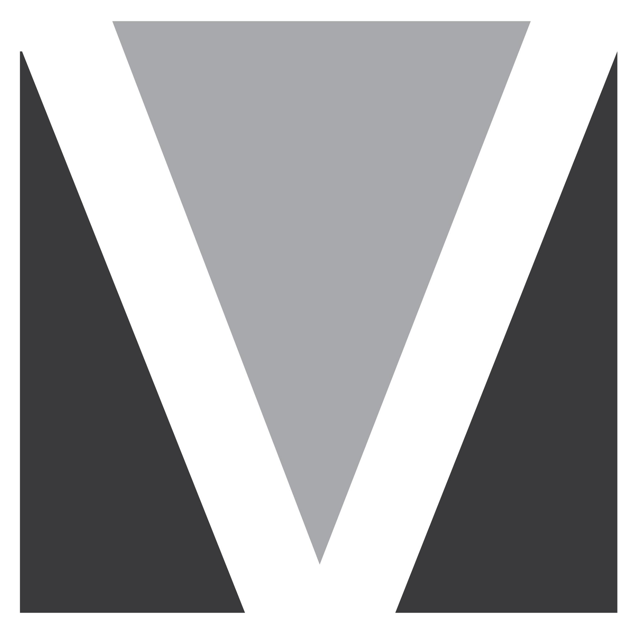 Modus Structures Inc logo