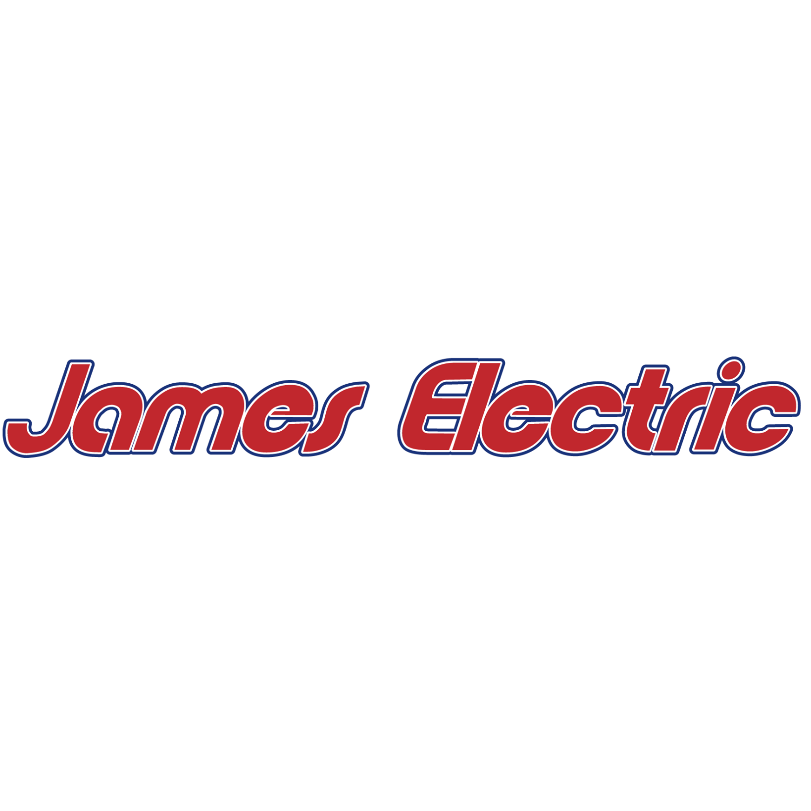 James Electric Motor Services Ltd logo