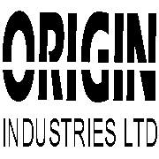 Origin Industries Ltd logo