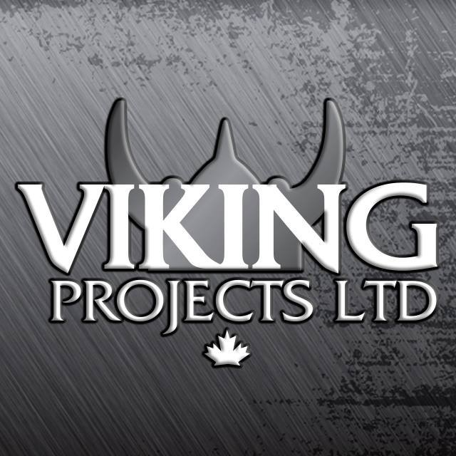 Photo uploaded by Viking Projects Ltd