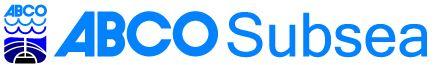 ABCO Subsea logo
