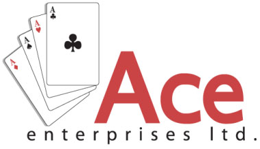 Ace Enterprises Ltd logo