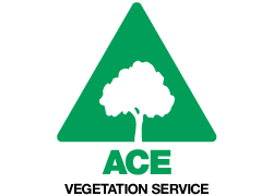 Ace Vegetation Control Service Ltd logo