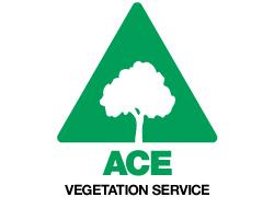 Ace Vegetation Control Service Ltd logo