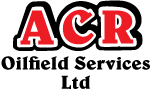 Acr Oilfield Services Ltd logo