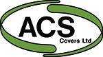 ACS Covers Ltd logo