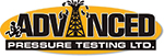 Advanced Pressure Testing Ltd logo