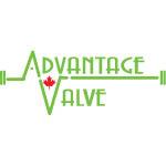 Advantage Valve Maintenance Ltd logo