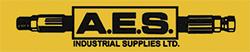 Aes Industrial Supplies Ltd logo