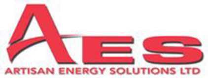 Aes Projects Ltd logo