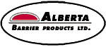 Alberta Barrier Products Ltd logo